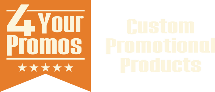 4 Your Promos